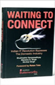 Waiting To Connect