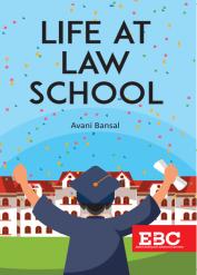 Life At Law School