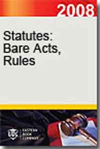 Standards of Weights and Measures (Enforcement) Act, 1985