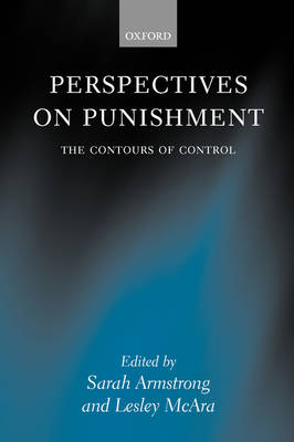 Perspectives on Punishment: The Contours of Control