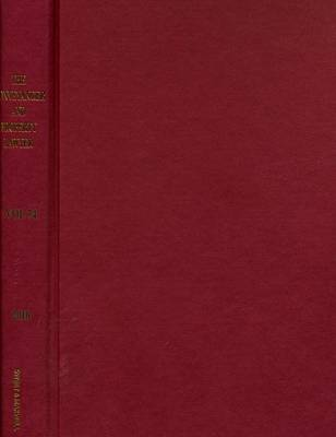 The Conveyancer and Property Lawyer: 2010 Bound Volume