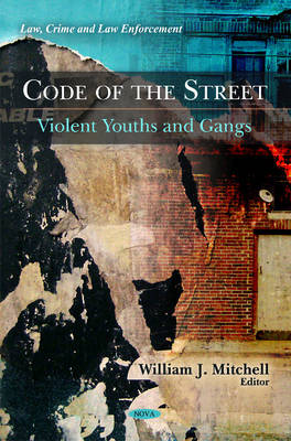 Code of the Street: Violent Youths & Gangs