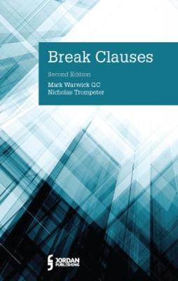 Break Clauses