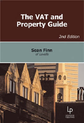 The VAT and Property Guide