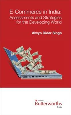E-Commerce in India: Assessments and Strategies for the Developing World