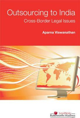 Outsourcing to India Cross Border Legal, 2008