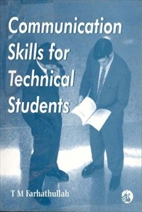 Communication Skills for Technical Students