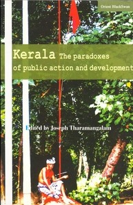 Kerala: The Paradoxes of Public Action and Development
