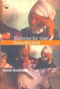 Histories for the Subordinated
