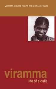 Viramma: Life of a Dalit