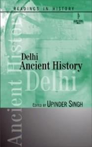 Delhi: Ancient History