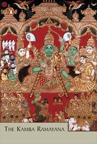 Kamba Ramayana