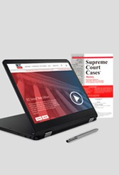 Supreme Court Cases + SCC Online Web Edition Combo offer