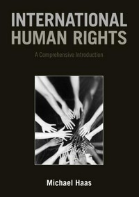 International Human Rights - A Comprehensive Introduction