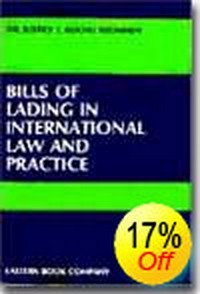 Bills of Lading in  International Law and Practice