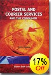 Postal and Courier Services  and The Consumer