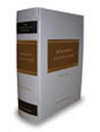 Benjamin's Sale of Goods 10th ed
