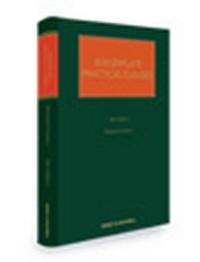Boilerplate: Practical Clauses