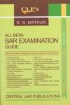 All India Bar Examination Guide