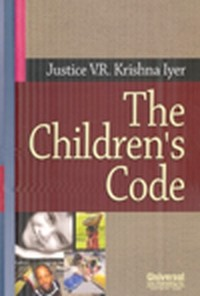 Childrens Code
