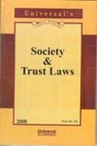 Society and Trust Laws
