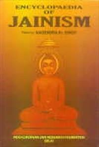Encyclopaedia of Jainism (30 Vols-Set)