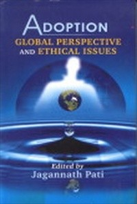 Adoption : Global Perspective and Ethical Issue