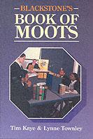 Blackstone's Book of Moots