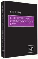 EU Electronic Communications Law
