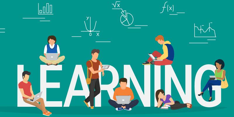 EBC Learning