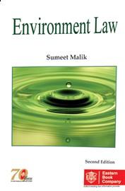 Environment Law