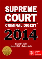 Supreme Court Criminal Digest 2014