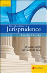 Introduction to Jurisprudence