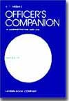 A.S. Misra's Officer's Companion  (in Administration & Law)