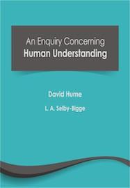 An Enquiry Concerning Human Understanding (eBook)