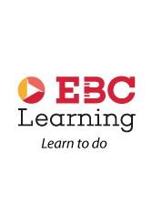 EBC Courses