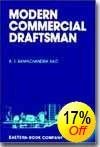 Modern Commercial Draftsman