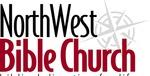 Logo nwbc