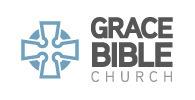 Logo begrace