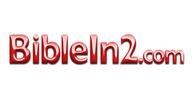 Biblein2 195