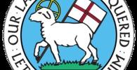 Moravian lamb