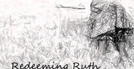 Redeemingruth2