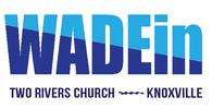 Wadein logo ebible profile