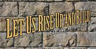 Rise   build