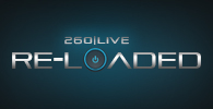 260live readingplan logo for ebible