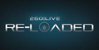 260live readingplan logo for ebible