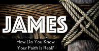 James 195x100 ebible