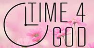 Time4god