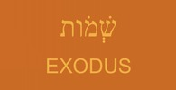 02exodusbutton