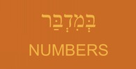 04numbersbutton
